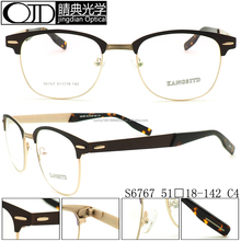 guangzhou eyewear factory,fashion eyeglasses frame,glasses optical 6767