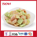 Best Price Qingdao TDH Dog Food
