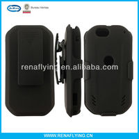 Cell phone case for nextel i867