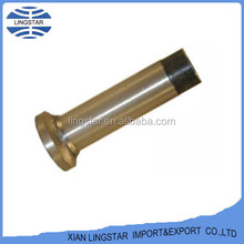 Valve Tappet Camshaft Follower
