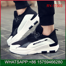 new cheap casual shoes,fashion shoes for men,china factory man shoes