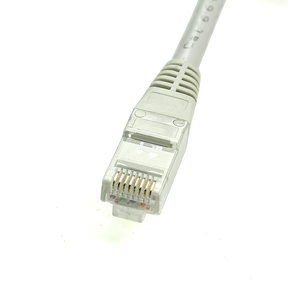 UTP/FTP/SFTP/indoor/outdoor Cat5e cable Cat6 cable network cable