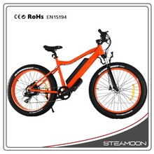 second hand electric bikes hot-sale 48v750w electric beach cruiser bicycle lafree electric bike battery electric charging bikes