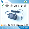 24w Power Adapter Input 100 240v
