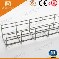 Vichnet China manufacturer cable tray sizes