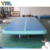 Inflatable Air Tumbling Track Gymnastics Mats Training Board Equipment for Cheerleading, Gymnastics Training, Beach, on Water, H