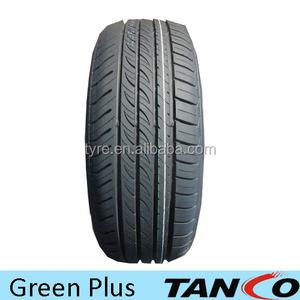 China Uk Used Tyres In Uk China Uk Used Tyres In Uk Manufacturers
