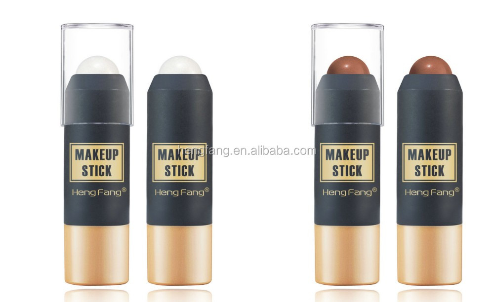 private label waterproof foundation makeup flawless beautiful concealer