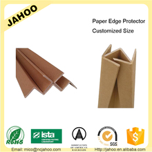 Perfect Heavy Duty Paper Angle Cardboard Corners Protective For Apples