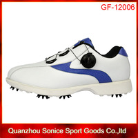 all rubber golf shoes,golf shoe with spikes,golf shoes 2015