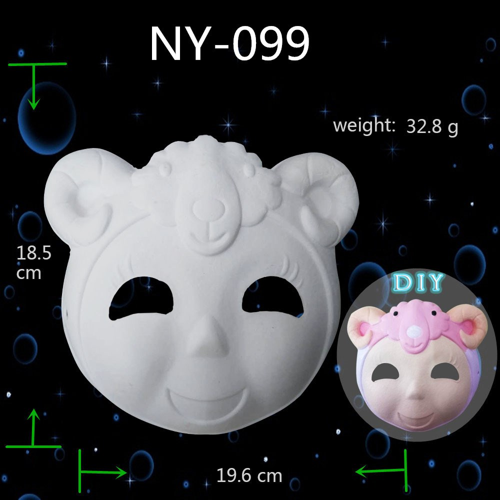 Buy Cheap and Low Price sheep masks of 2016 | alibaba.com