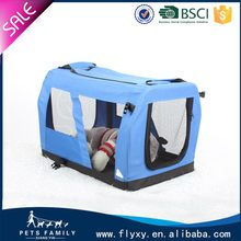Excellent quality OEM dog cat pet carrier bag