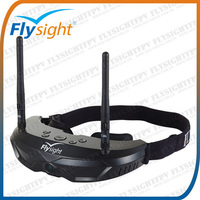 B914 FPV Miscellaneous Headset HDMI Goggles For Walkera 4f200lm with Pathfinder Version 1.0