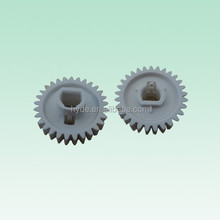 RU5-0331 lower roller gear Spare parts RU5-0331-000 26T Fuser Gear for HP 1320 1160 2420 3390 P2014 M2727NF MFP Printer