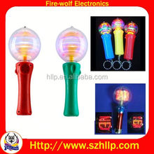 2014 new promotional products novelty items