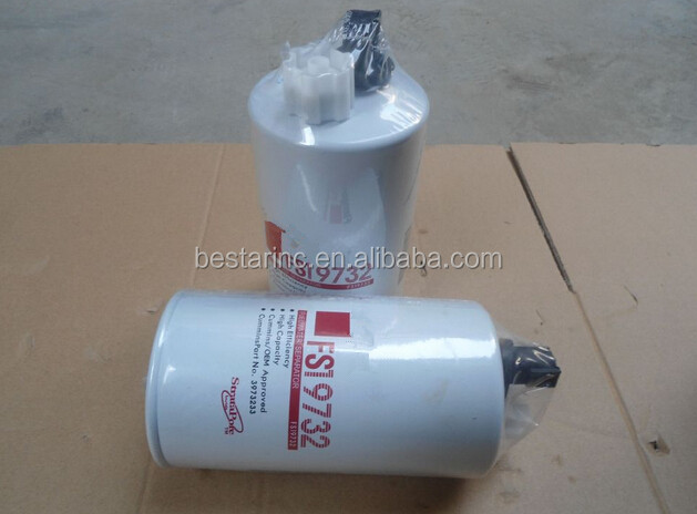 Diesel Fuel Filters For Tractors : Tractors fuel filter fs for diesel engine buy
