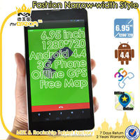 1280X720 Pixel game 7 inch cheap gsm phone call android tablet 4gb ram