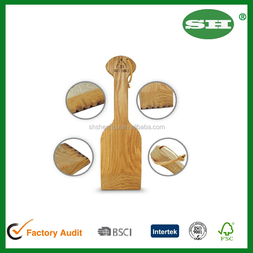 List manufacturers of wood grill scraper buy wood grill for List of natural items
