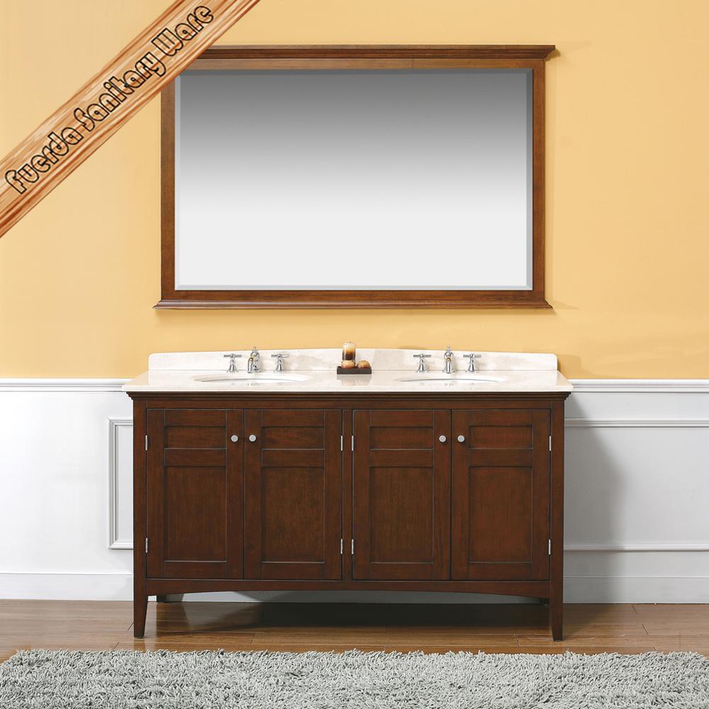 Bathroom Vanity European Style luxury bathroom vanity. . bathroom vanities. large size of