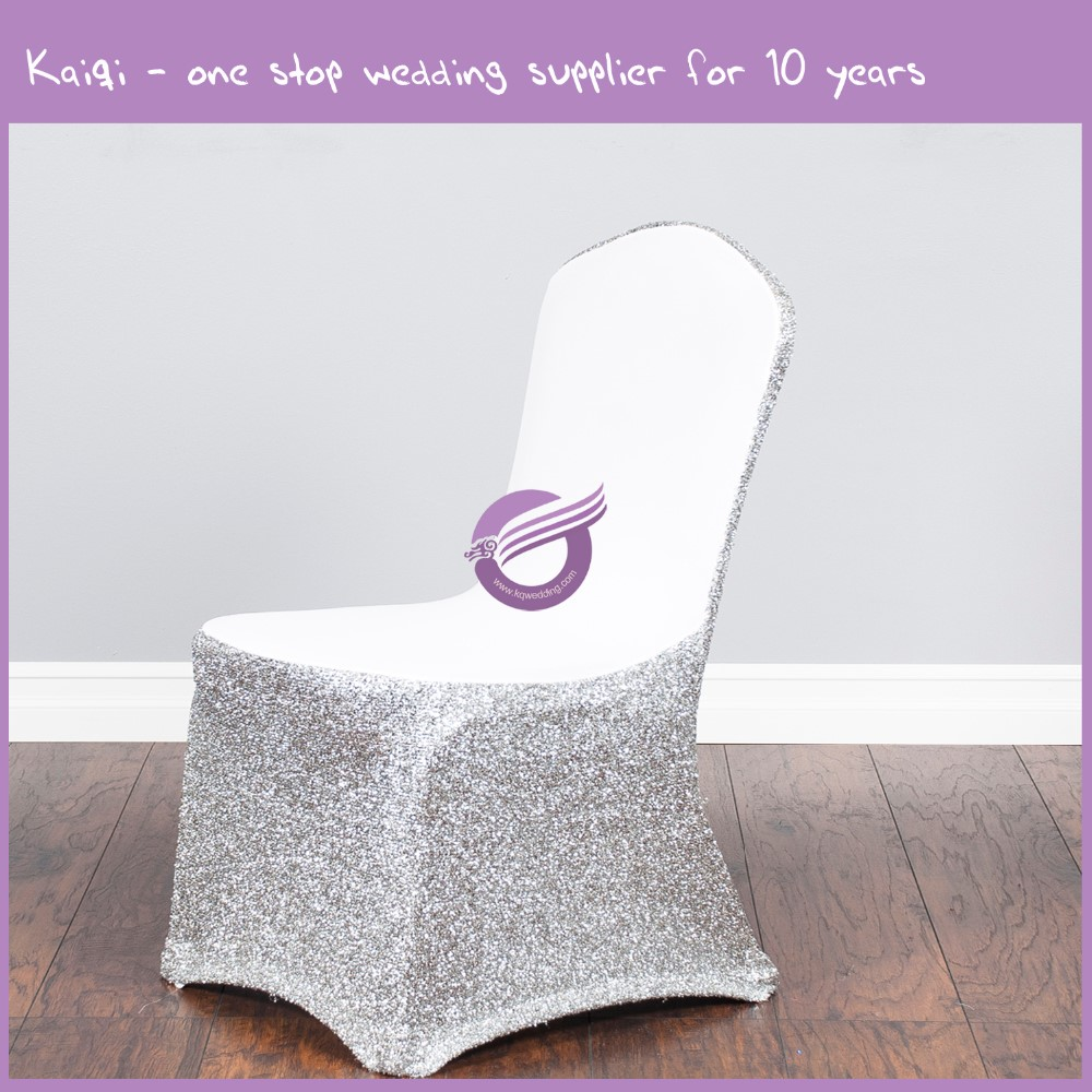 chair cover buy glitter chair cover wedding chair covers cheap chair