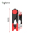Fitness Gym Equipment Foldable Standing Push Up Bar