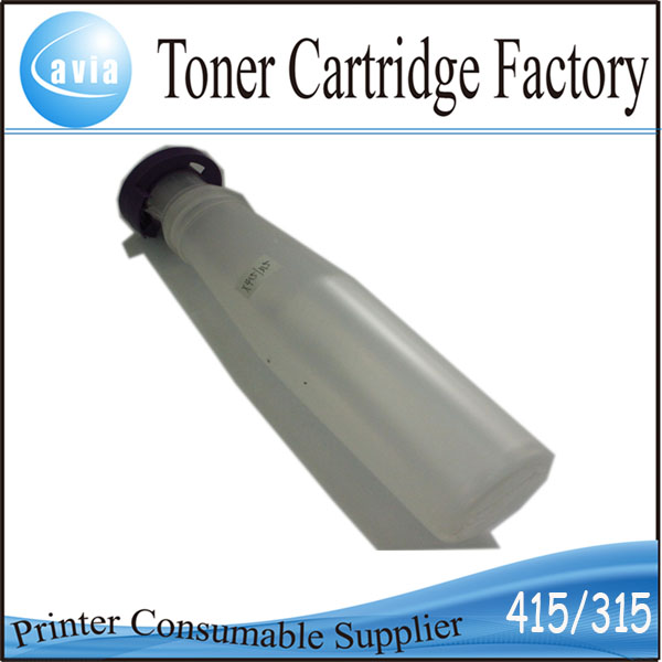 premium quality laser toner cartridge compatible xerox 315 320 415 420