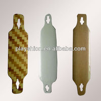 "2013 New 36"" Mini Cruiser Long Board 41"" PIN TAIL Long board 43"" Boat Style Long board Skateboard"