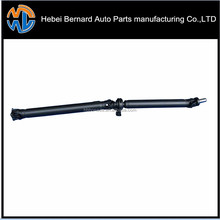 Wingle drive shaft/ transmission shaft/ propeller shaft