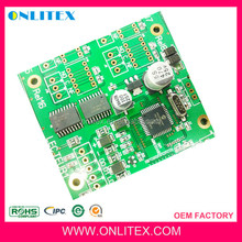pcb assembly design reverse engineering pcb sheet metal pcba odm assembly