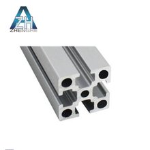 machine guards 30 t-slot table aluminum profiles