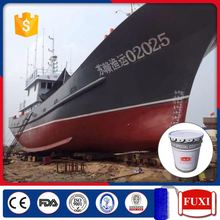 Dified Epoxy Marine Surface Anticorrosive Primer Waterproof Paint For Boat