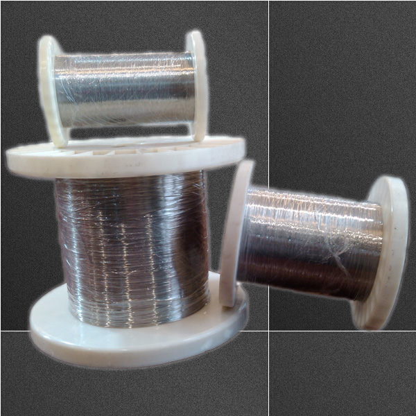 Sales goods Alsi 316l Stainless Steel Wire/316l Stainless Steel Cable