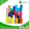 500*700mm assorted colors wrapping corrugated paper
