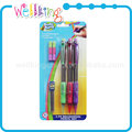 Wholesale colorful toy brand name stationery
