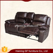 2017 New single sofa chair home theater seats living room wholesale hot sale sofa