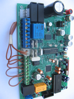 pcb assembly pcba manufacturer inverter pcba smt