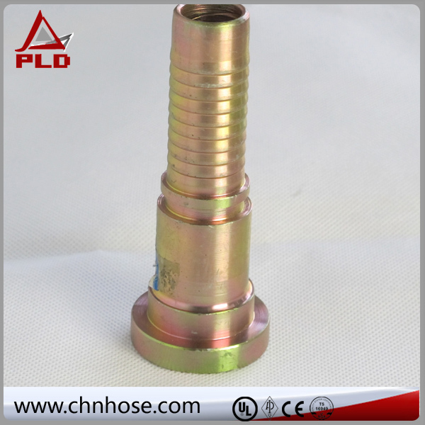 Wholesale Flexible faster coupling