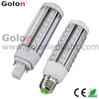 Buy PLS 2 pins LED PL Lamp in China on Alibaba.com