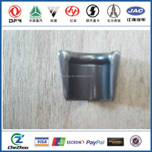 Dongfeng Renault engine spare parts valve lock piece D5000694797