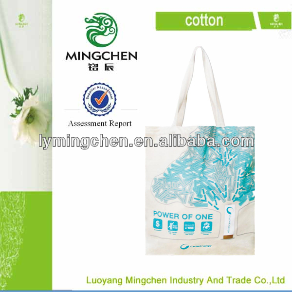 2013 new style fake design bags cheap