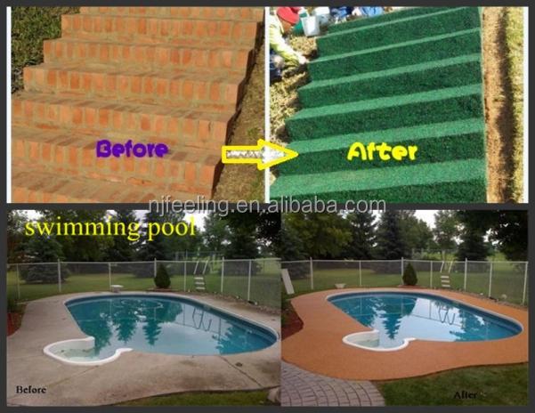 granules de caoutchouc epdm anti tapis antid rapant pour piscine r je 1121 epdm id de. Black Bedroom Furniture Sets. Home Design Ideas