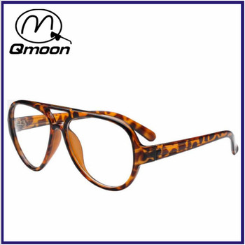 designer reading glasses  designer optical reading