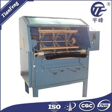 Silk Reeling Machine - Bale Press used textile machinery in europe