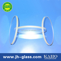5mm ceramic heat proof glass