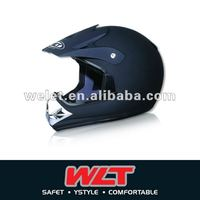 abs helmets(motorcycle accessories)