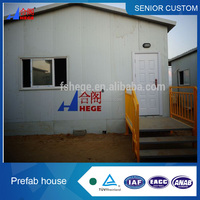 Simple mobile house,simple cabin,sandwich panel housing