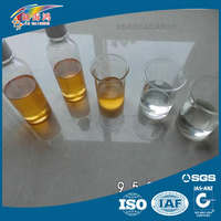bactericide, Antibacterial Preservative, sterilizing agent for textile chemical CAS NO.27668-52-6
