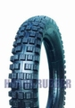 QUICKLY DELIVERY TIME MOTORCYCLE TIRE AND TUBE