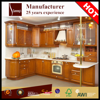 kitchen cabinet factory supply italian kitchen cabinet