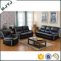 BJTJ Great quality Living Room Function Sectional funiture sofa home 70552B